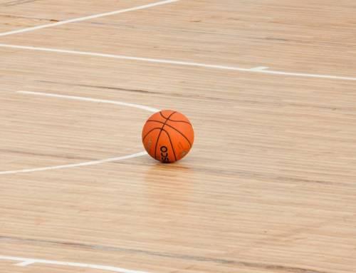 Sedam kandidata za Eurobasket 2021. godine