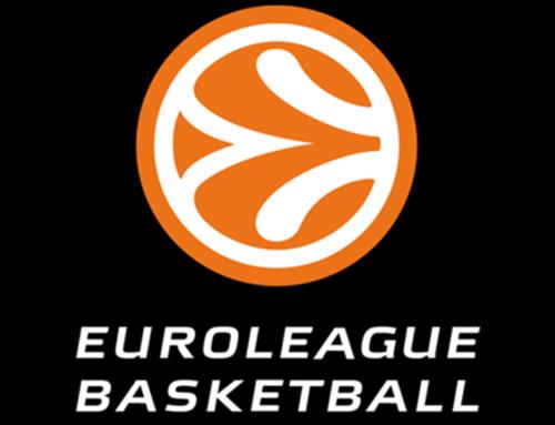 Istanbul domaćin završnog turnira Evrolige 2017.