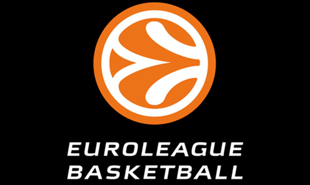 Evroliga: Meč Reala i Zvezde igra se 18. januara