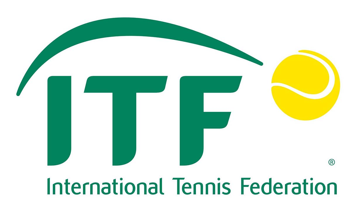 Finala Dejvis kupa i Fed kupa pomerena za 2021. godinu  SportTenisSvet