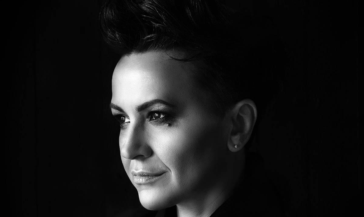 Amira Medunjanin zakazala tri koncerta u Kombank dvorani