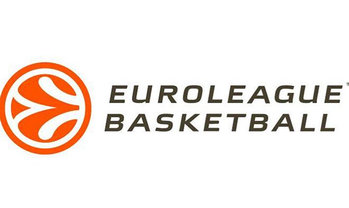 Mediji: Igrači ne žele da se nastavi Evroliga
