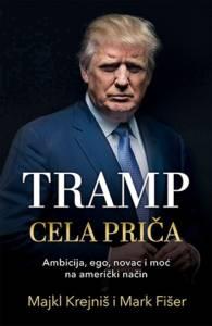 tramp_cela_prica-majkl_krejnis-_mark_fiser_v