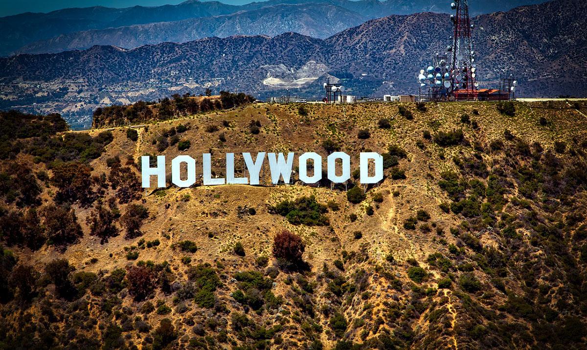 Koronavirus zaustavlja i Holivud, Brodvej spušta zavese