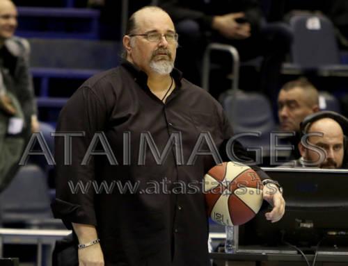 Partizan protiv Dinama bez Veličkovića i Hečera, debituje Gordon