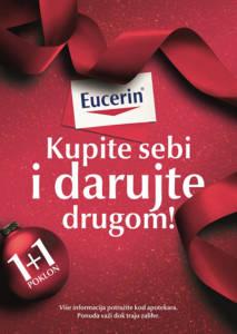 Eucerin AA dani A3