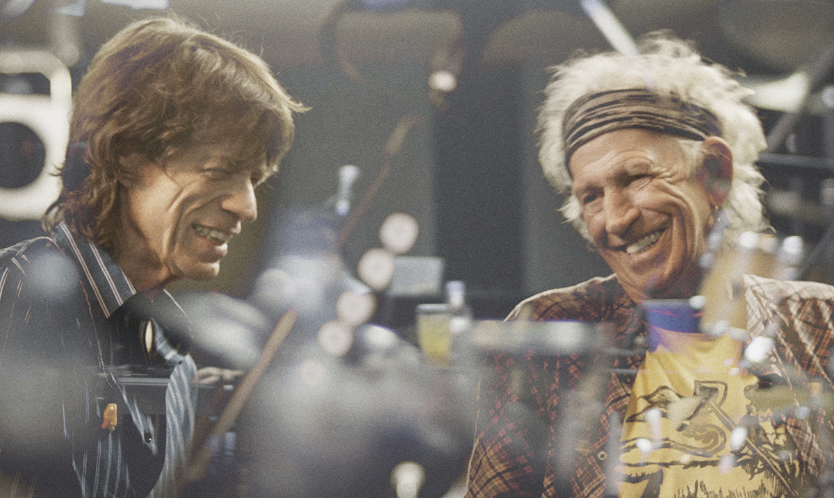 Muzičke zvezde pozvale na spasavanje britanske scene