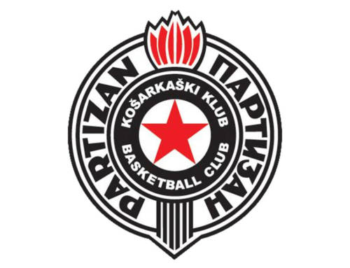 Zenit prekinuo seriju pobeda Partizana