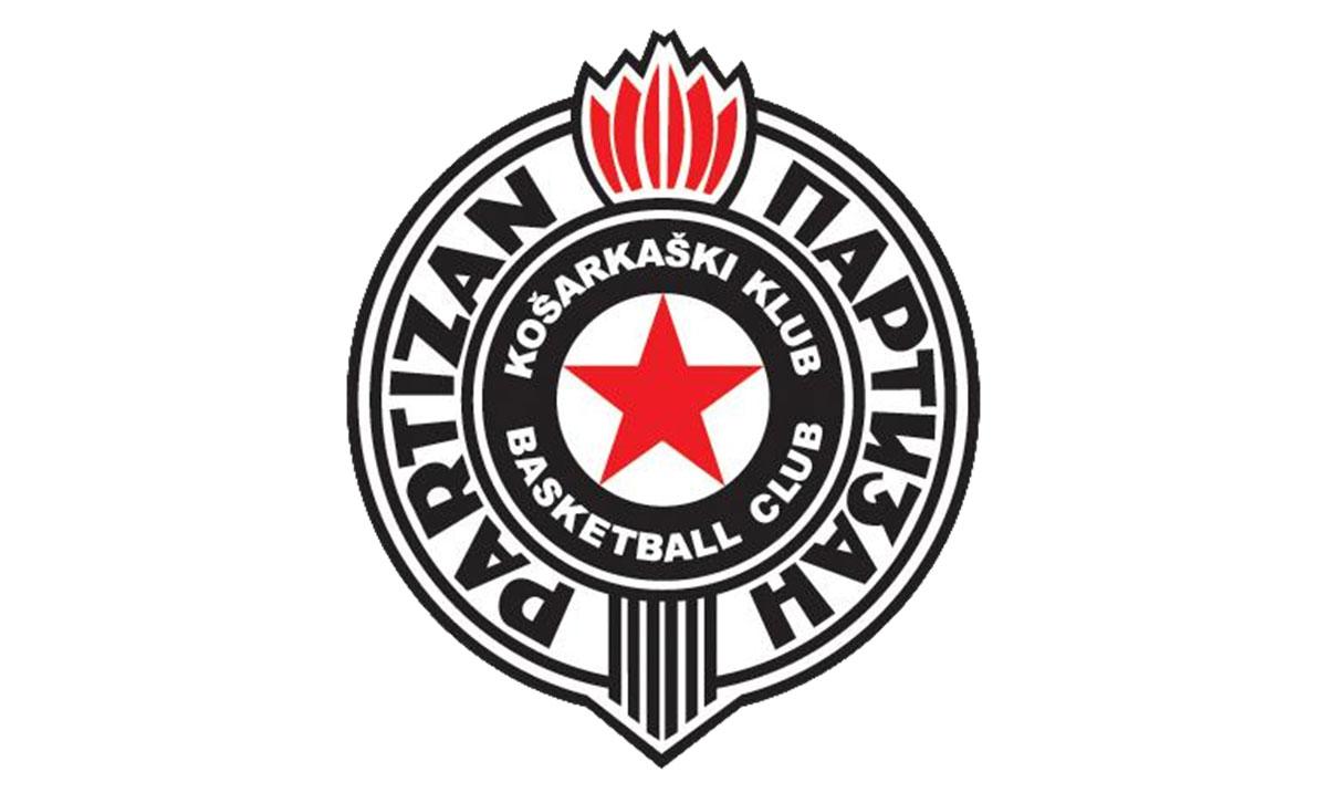 KK Partizan: Ponovo smo na meti besmislenih i beskrupuloznih napada