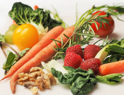Šest pravila zdrave ishrane kojih se stručnjaci uvek pridržavaju