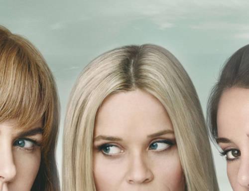 Od 18. do 20. februara HBO 3 otvoren 3 dana svima, donosi najbolje priče sa vrhunskim glumačkim imenima