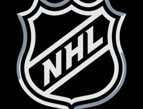 NHL se širi, 32. klub igraće u Sijetlu