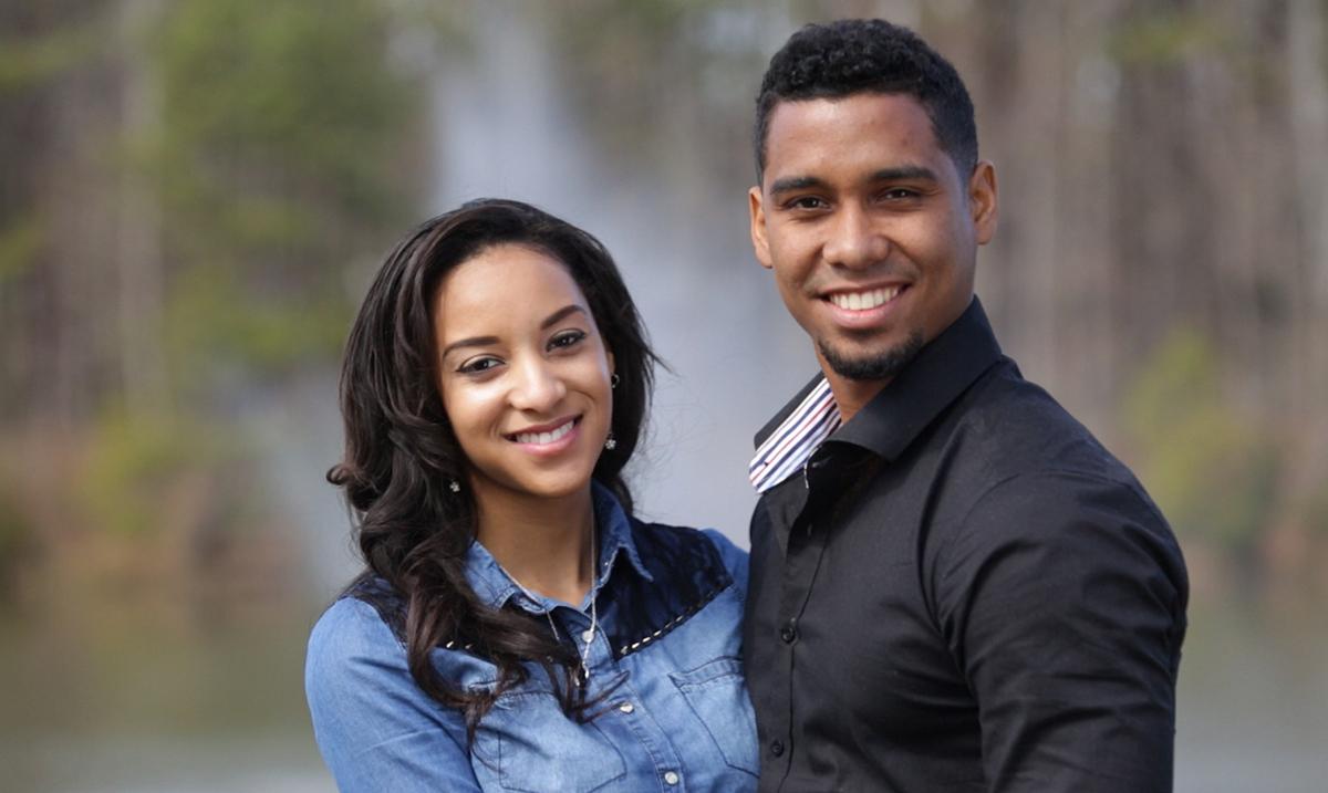 Tlc online dating emisija