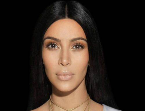 EKSKLUZIVNO ZA E!: Kim Kardašijan priseća se zastrašujućih trenutaka tokom pariskog napada u ovonedeljnoj epizodi serije Keeping Up With the Kardashians