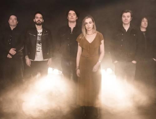 Anathema u Beogradu! Počinje prodaja ulaznica za koncert legendarnog rock benda