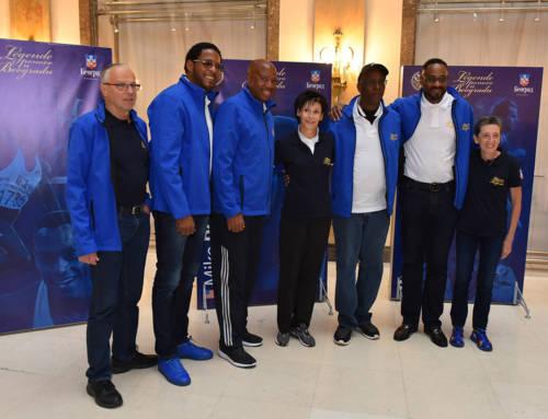 Najbolji domaći maratonci uz svetske legende na 30. Beogradskom maratonu