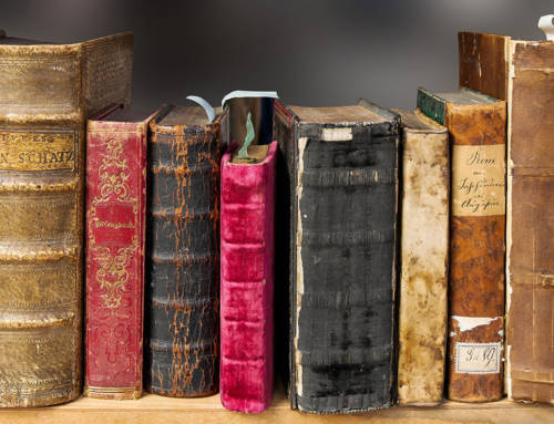 Danas se obeležava Svetski dan knjige