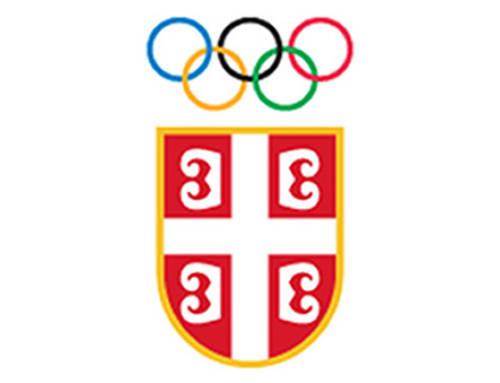 Olimpijski komitet Srbije osuđuje napad huliganakoji su vaterpolisti Crvene Zvezvde doživeli u Splitu