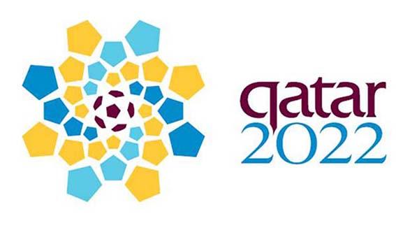 Mundijal u Kataru počinje 21. novembra 2022. godine