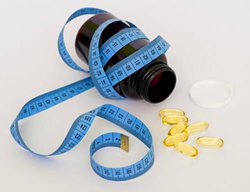 Gladovanje svakog drugog dana ima sličan efekat kao tradicionalna dijeta, kažu rezultati studije