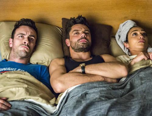 """Premijera druge sezone serije """"Preacher"""" 29. juna na AMC kanalu"""