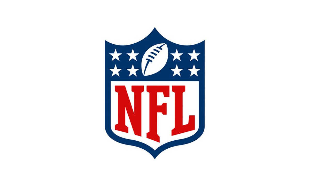 Vlasnik Majamija: NFL sezone će definitivno biti, sa ili bez navijača