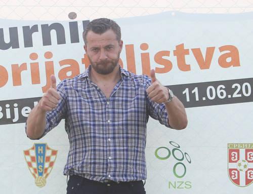 Slaviša Jokanović dobio otkaz u Fulamu