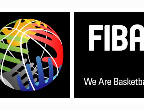 Košarkašice Srbije u prvom šesiru pred žreb za EP