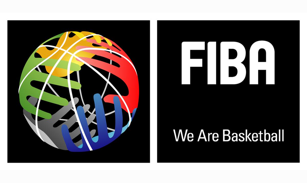 FIBA: Košarkaši Srbije prvi favorit za zlato na SP