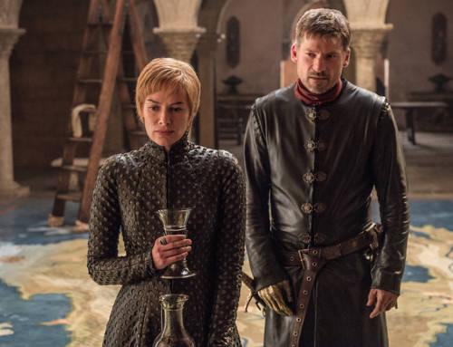 Sledeća epizoda Igre prestola emitovana ranije u Španiji i nordijskim zemljama