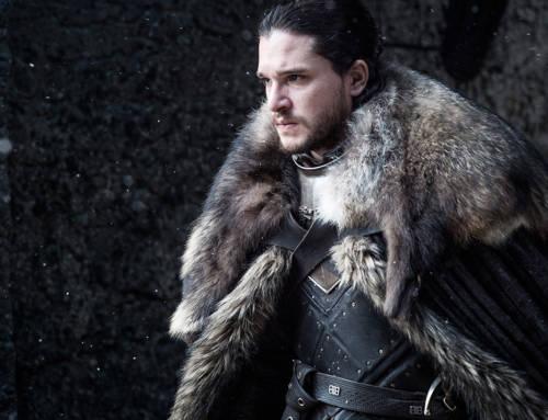 Indijska kompanija žali zbog curenja epizode Igre prestola