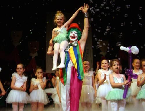 Uskoro 24. Međunarodni festival pozorišta za decu u Subotici