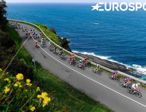 La Vuelta – Poslednja UCI Velika trka u sezoni
