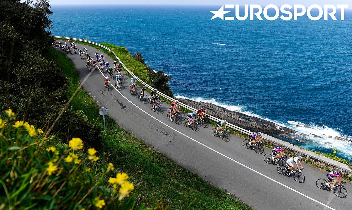 Vuelta naredne godine ipak neće početi u Holandiji