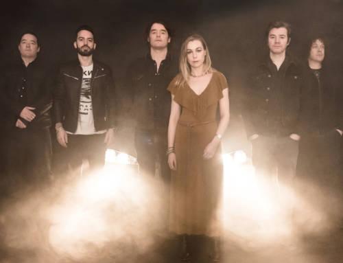 Legendarni rock bend Anathema u ponedeljak svira u Beogradu!