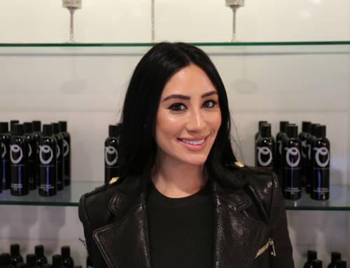 Kreće nova serija na na TLC kanalu – Boginja kose