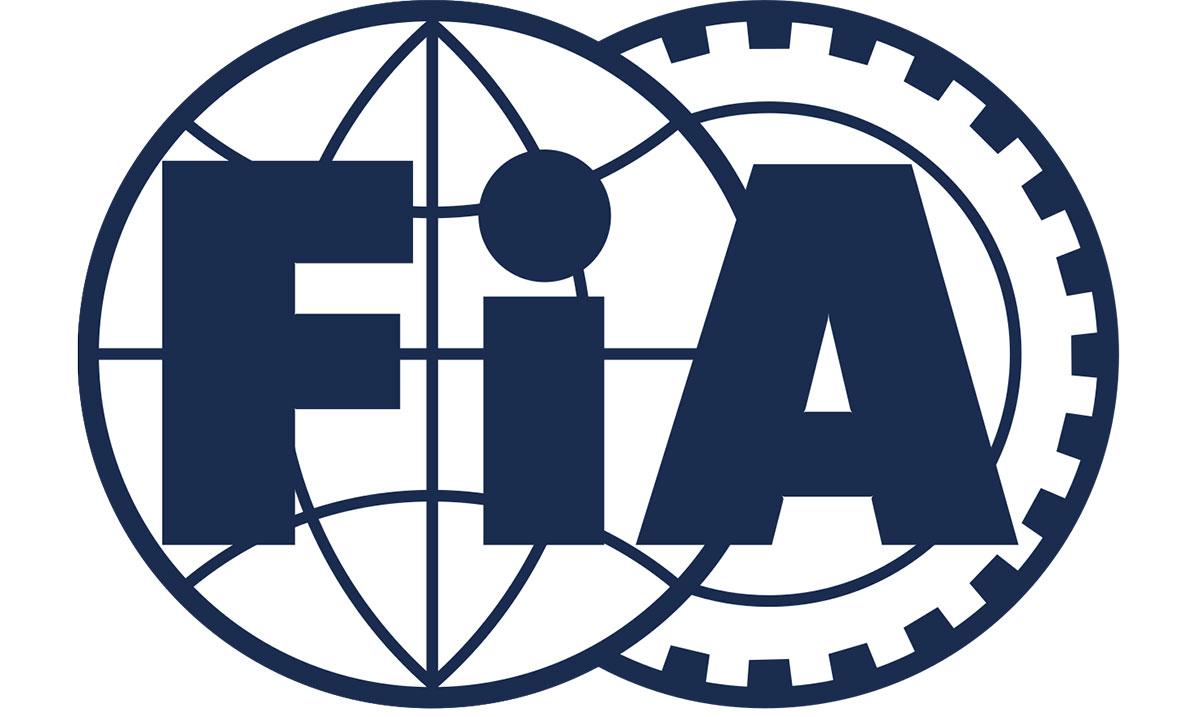 FIA potvrdila: Nova sezona Formule 1 kreće 21. marta
