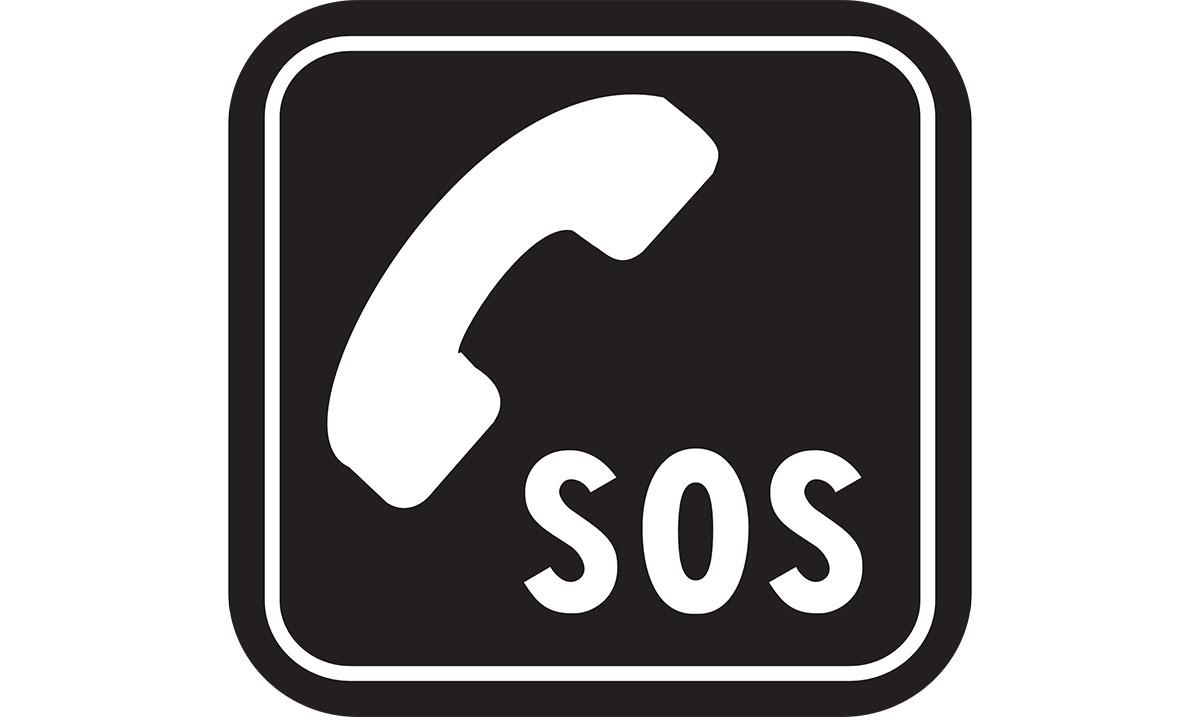 Potpisan memorandum o sos telefonu za žene žrtve nasilja