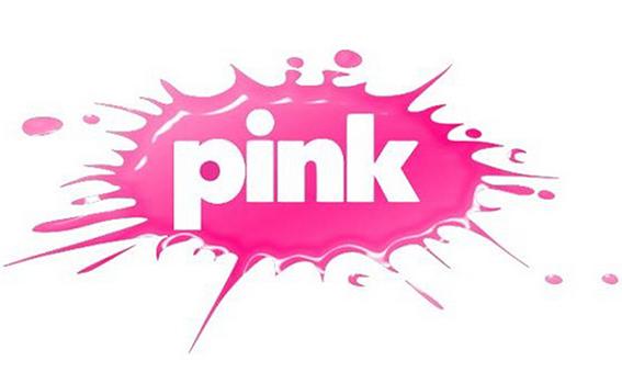 OBJAVLJENA TOP LISTA NAJUSPEŠNIJIH MEDIJA U SRBIJI: TV Pink na drugom mestu sa najvećim rastom prihoda i novih radnih mesta!
