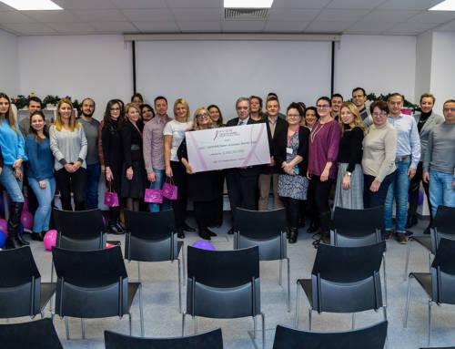 Avon donacijom do brže i pouzdanije dijagnoze raka dojke
