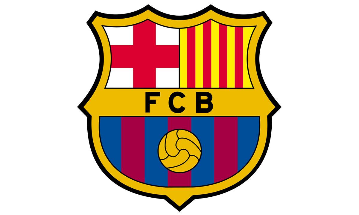 Barselona klub sa najvećom zaradom, Real drugi