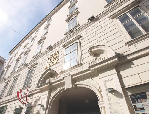 Beč: kulturni pregled za 2018. godinu