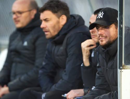 Lalatović najavio odlazak: Imam ozbiljne ponude