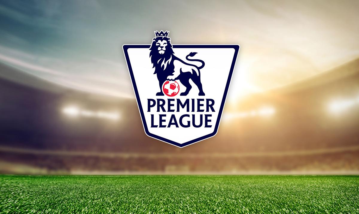 Polovini klubova Premijer lige dozvoljen povratak navijača na stadione