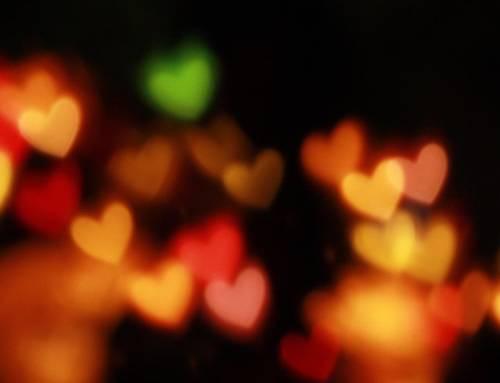 Dan zaljubljenih u Ušću!