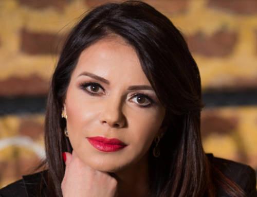 Novi roman Jelene Bačić Alimpić stiže početkom juna!