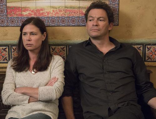 """Četvrta sezona serije """"Afera"""" stiže na HBO i HBO GO"""