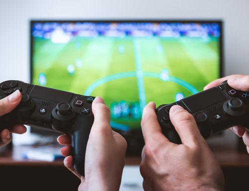 Kompulsivno igranje igrica svrstano u novi problem mentalnog zdravlja