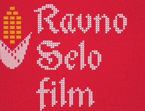 Drugi Ravno Selo film festival počinje u subotu