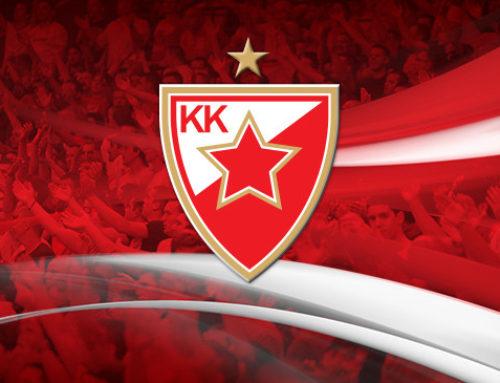 Košaraški Zvezde šampioni Srbije